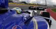 F1 2017 Special Edition (PC) Letölthető thumbnail