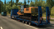 Euro Truck Simulator 2 – Schwarzmüller Trailer Pack DLC (PC) Letölthető thumbnail