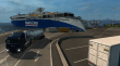 Euro Truck Simulator 2 – Scandinavia (PC) Letölthető thumbnail
