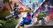 LEGO Marvel Super Heroes 2 (PC) Letölthető thumbnail