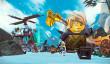 LEGO Ninjago Movie Video Game (PC) Letölthető thumbnail