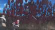 NARUTO SHIPPUDEN: Ultimate Ninja STORM 2 HD (PC) Letölthető thumbnail