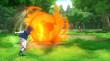 NARUTO: Ultimate Ninja STORM HD (PC) Letölthető thumbnail