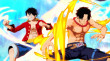 One Piece: Unlimited World Red - Deluxe Edition (PC) Letölthető thumbnail