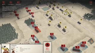 Sengoku Jidai: Shadow of the Shogun (PC) Letölthető PC