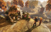 Brothers: A Tale of Two Sons (PC) Letölthető thumbnail