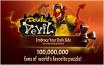 Doodle Devil (PC/MAC/LX) Letölthető thumbnail