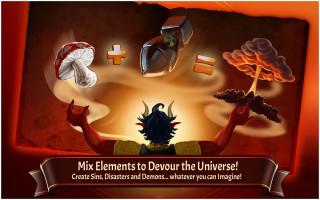 Doodle Devil (PC/MAC/LX) Letölthető PC