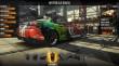 Gas Guzzlers Extreme (PC) Letölthető thumbnail