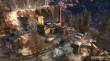 Sniper Ghost Warrior 3 - The Sabotage (PC) Letölthető thumbnail