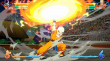 Dragon Ball FighterZ – Standard Edition  (PC) Letölthető thumbnail