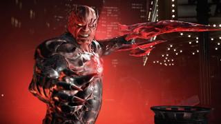 Injustice 2 - Day 1 Edition (PC) Letölthető + DLC PC