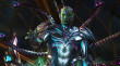 Injustice 2 - Day 1 Edition (PC) Letölthető + DLC thumbnail