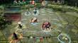 Prodigy Tactics (PC) Letölthető EARLY ACCESS thumbnail
