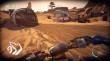 ATV Drift & Tricks (PC/MAC) Letölthető thumbnail