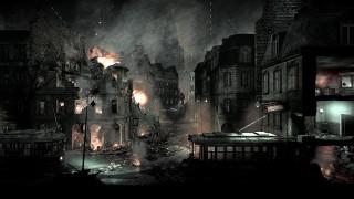 This War of Mine: Stories Season Pass (PC) Letölthető PC