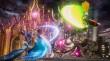 Marvel vs Capcom Infinite Character Pass (PC) Letölthető thumbnail