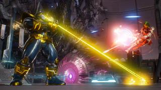 Marvel vs Capcom Infinite Character Pass (PC) Letölthető PC