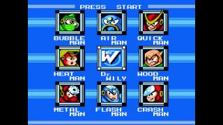 Mega Man Legacy Collection (PC) Letölthető PC
