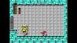 Mega Man Legacy Collection (PC) Letölthető thumbnail