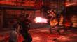 Resident Evil Revelations 2 - Episode Four: Metamorphosis (PC) Letölthető thumbnail