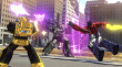 TRANSFORMERS: Devastation (PC) DIGITAL thumbnail