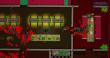 Hotline Miami 2: Wrong Number (PC/MAC/LX) PL DIGITAL thumbnail