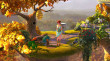 The Book of Unwritten Tales 2 (PC/MAC/LX) PL DIGITAL thumbnail