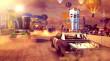 DiRT Showdown (PC) DIGITAL thumbnail