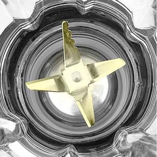 GASTROBACK Design Mini Mixer (G 40897) Otthon