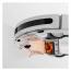 Xiaomi Mi Robot Vacuum Mop Essential thumbnail