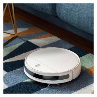 Xiaomi Mi Robot Vacuum Mop Essential Otthon