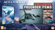 Ace Combat 7: Skies Unkown thumbnail