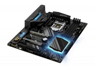 ASRock Z370 Extreme4 (LGA1151) 90-MXB5U0-A0UAYZ PC