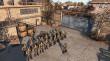 Assault Squad 2 Men of War Origins thumbnail