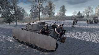 Assault Squad 2 Men of War Origins PC