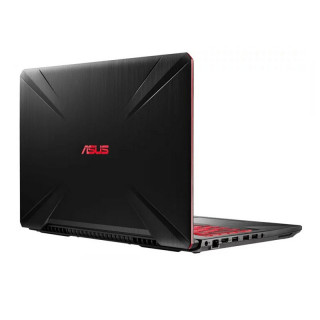 Asus TUF Gaming FX504GD-DM707 PC