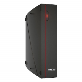 Asus ViVoPC X M80CJ-OCULUS-HU004T PC