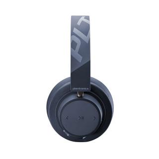 BACKBEAT GO 600 NAVY Bluetooth PC