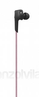 BeoPlay H5 Earphone Dusty Rose PC