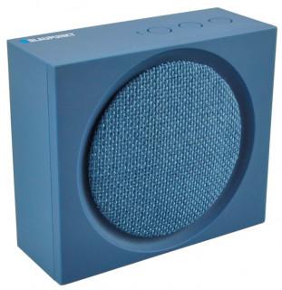 Blaupunkt BT03BL Bluetooth hangszóró (kék) PC