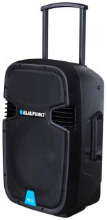 Blaupunkt PA12 Bluetooth aktív hangfal + mikrofon PC