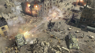 Company of Heroes 2 Platinum Edition PC