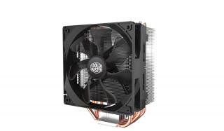 Cooler Master Hyper 212 LED (RR-212L-16PR-R1) PC