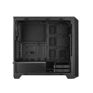 Cooler Master MasterBox Pro 5 RGB MCY-B5P2-KWGN-02 PC