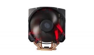Cooler MasterAir Maker 8 (MAZ-T8PN-418PR-R1) PC