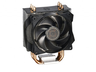 Cooler MasterAir Pro 3 (MAY-T3PN-930PK-R1) PC