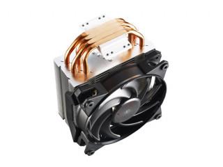 Cooler MasterAir Pro 4 (MAY-T4PN-220PK-R1) PC