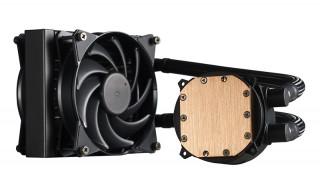 Cooler MasterLiquid 120 (MLX-D12M-A20PW-R1) PC
