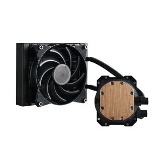 Cooler MasterLiquid Lite 120 (univerzális) MLW-D12M-A20PW-R1 PC